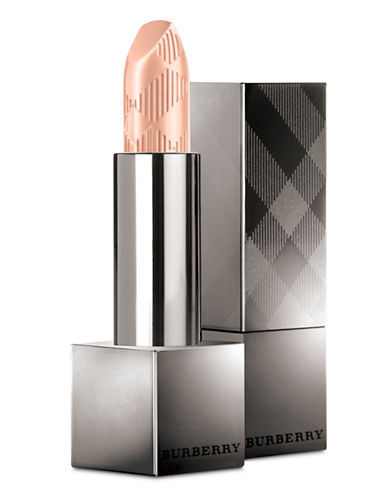 Burberry Lips Burberry Kisses-01 NUDE BEIGE-One Size