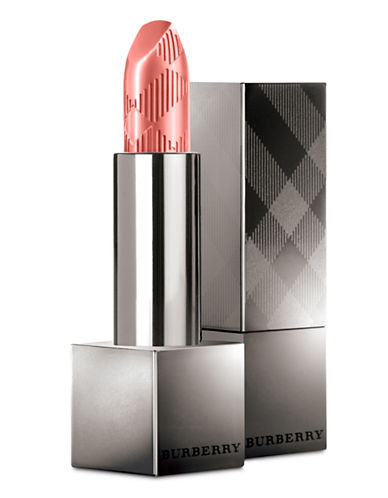 Burberry Lips Burberry Kisses-09 TULIP PINK-One Size
