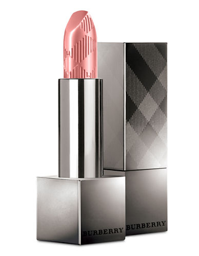 Burberry Lips Burberry Kisses-17 ENGLISH ROSE-One Size