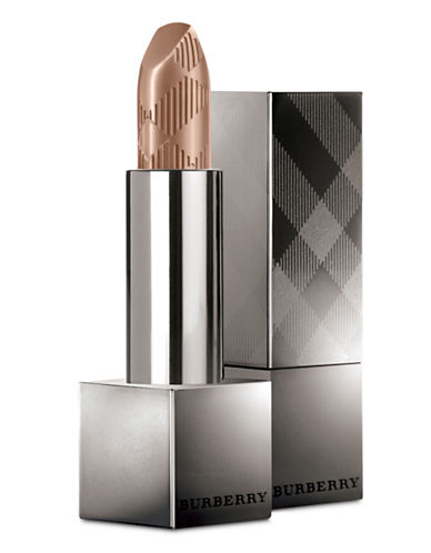 Burberry Lips Burberry Kisses-25 NUDE CASHMERE-One Size