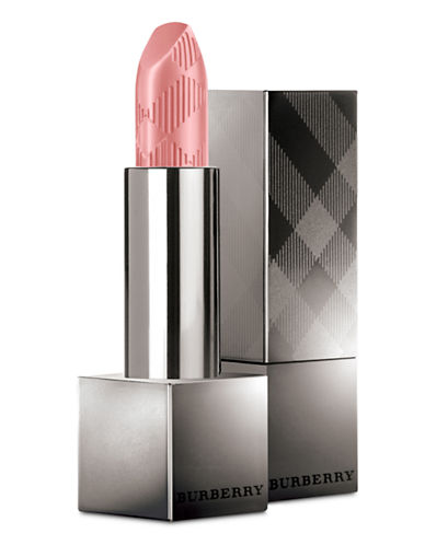 Burberry Lips Burberry Kisses-29 BLOSSOM PINK-One Size