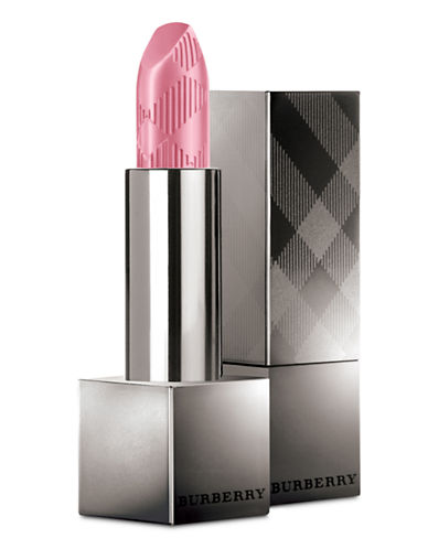 Burberry Lips Burberry Kisses-33 ROSE PINK-One Size