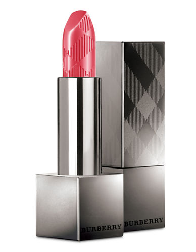 Burberry Lips Burberry Kisses-41 POMEGRANATE PINK-One Size