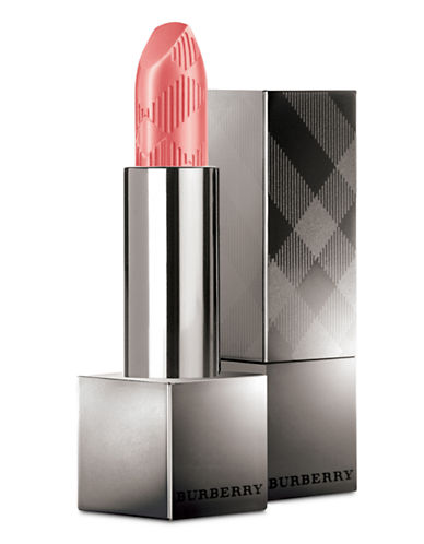 Burberry Lips Burberry Kisses-57 PEACH DELIGHT-One Size