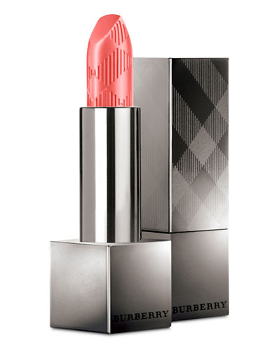 Burberry Lips Burberry Kisses-65 CORAL PINK-One Size