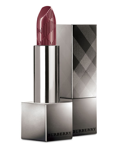 Burberry Lips Burberry Kisses-97 OXBLOOD-One Size