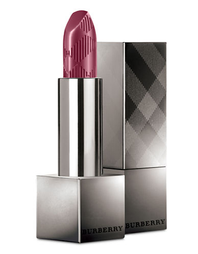 Burberry Lips Burberry Kisses-101 BRIGHT PLUM-One Size