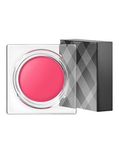 Burberry Lip and Cheek Bloom-HYDRANGEA-One Size