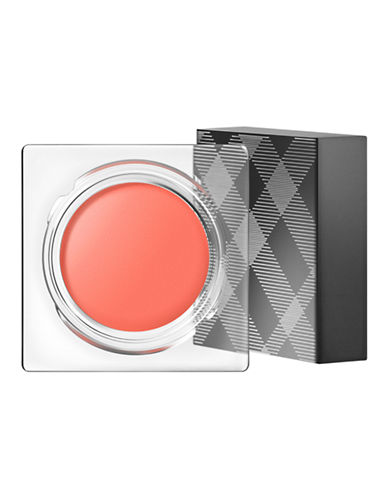 Burberry Lip and Cheek Bloom-ORANGE BLOSSOM-One Size
