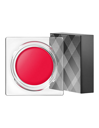 Burberry Lip and Cheek Bloom-POPPY-One Size
