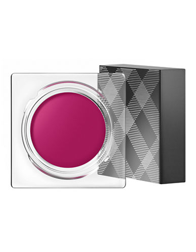 Burberry Lip and Cheek Bloom-PURPLE TULIP-One Size