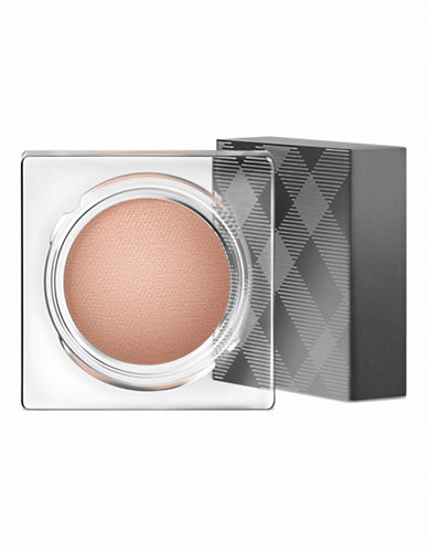 Burberry Eye Colour Cream-100 GOLD COPPER-One Size