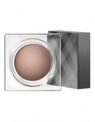Burberry Eye Colour Cream-102 MINK-One Size