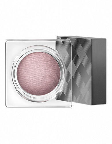 Burberry Eye Colour Cream-108 DUSTY MAUVE-One Size