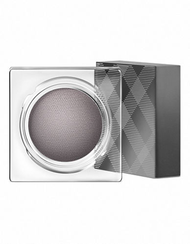 Burberry Eye Colour Cream-112 PEARL GREY-One Size