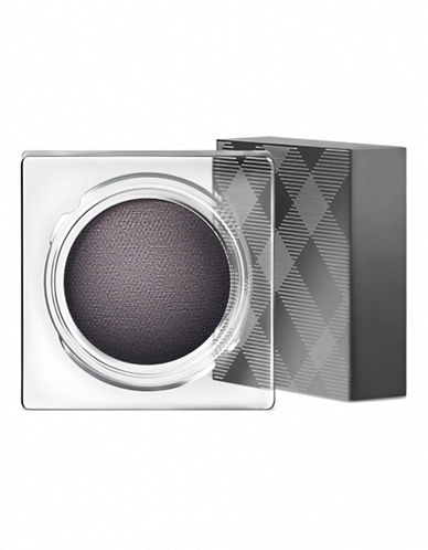 Burberry Eye Colour Cream-114 CHARCOAL-One Size