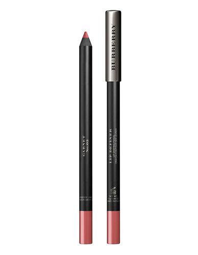 Burberry Lip Definer-03 GARNET-One Size