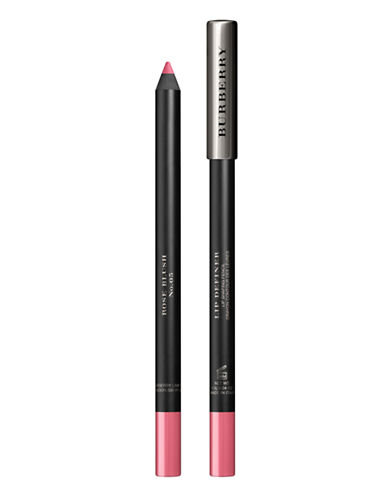 Burberry Lip Definer-05 ROSE BLUSH-One Size