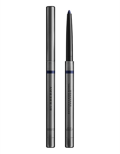 Burberry Effortless Khol Eyeliner-05 BLUE CARBON-One Size