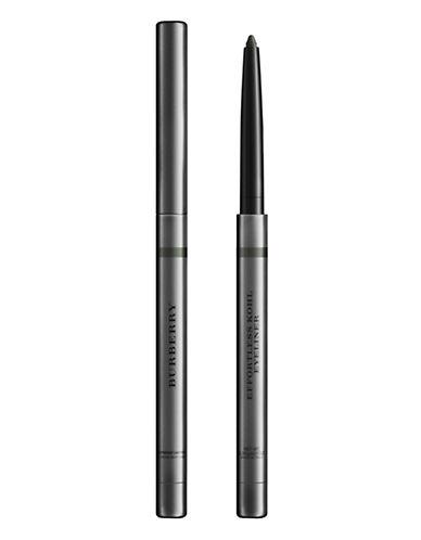 Burberry Effortless Khol Eyeliner-06 STORM GREEN-One Size