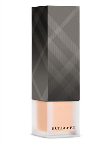 Burberry Cashmere Fluid Foundation-31 ROSY NUDE-One Size