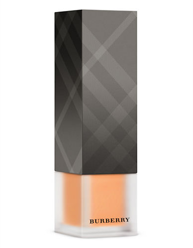 Burberry Cashmere Fluid Foundation-43 ALMOND-One Size