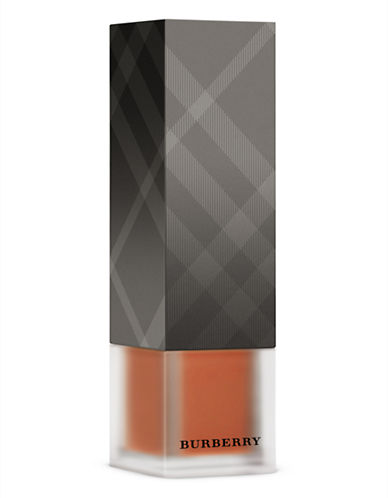 Burberry Cashmere Fluid Foundation-64 MOCHA-One Size