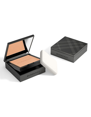 Burberry Cashmere Compact Foundation-ROSY NUDE-One Size
