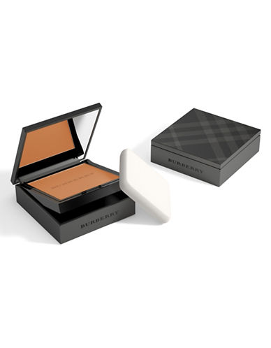 Burberry Cashmere Compact Foundation-ALMOND-One Size