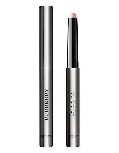 Burberry Fresh Glow Highlighting Luminous Pen-NUDE-One Size