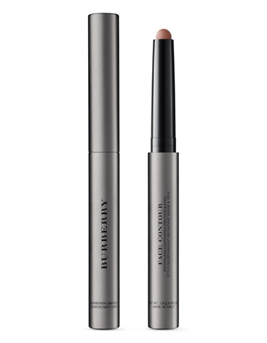 Burberry Face Contour-MEDIUM-One Size