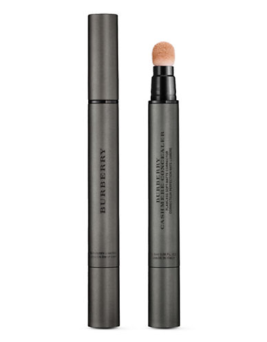 Burberry Cashmere Concealer-06 WARM NUDE-One Size