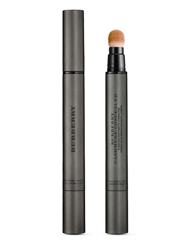 Burberry Cashmere Concealer-08 WARM HONEY-One Size