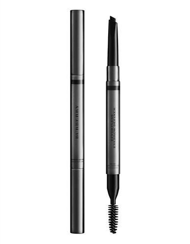 Burberry Effortless Eyebrow Definer-05 EBONY-One Size