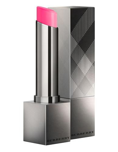 Burberry Kisses Sheer Lipstick-225 CARNATION-One Size