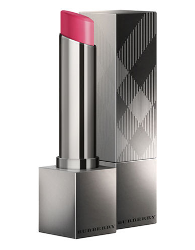 Burberry Kisses Sheer Lipstick-249 HYDRANGEA-One Size