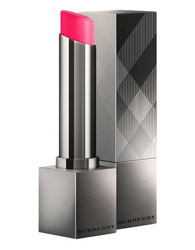 Burberry Kisses Sheer Lipstick-269 LIGHT CRIMSON-One Size