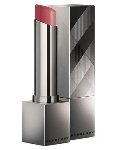 Burberry Kisses Sheer Lipstick-277 TEA ROSE-One Size