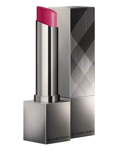 Burberry Kisses Sheer Lipstick-289 BOYZENBERRY-One Size