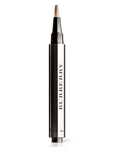 Burberry Sheer Concealer-LIGHT BEIGE-One Size