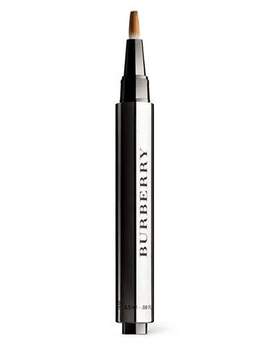 Burberry Sheer Concealer-WALNUT-One Size
