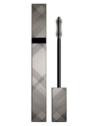 Burberry Cat Lashes Mascara-CHESTNUT BROWN-One Size