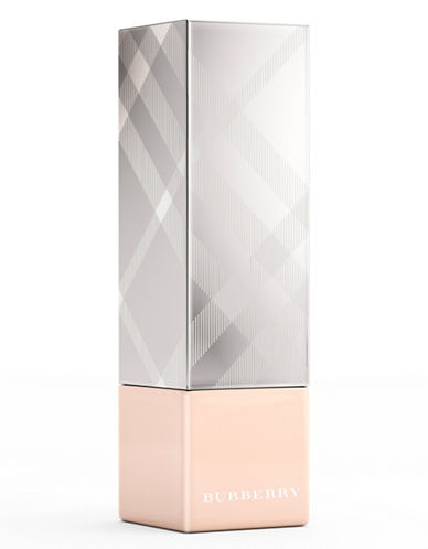 Burberry Bright Glow Fluid Foundation-ROSY NUDE-30 ml