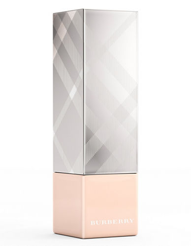 Burberry Bright Glow Fluid Foundation-HONEY-30 ml