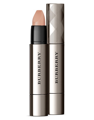 Burberry Full Kisses Lipstick-NUDE BLUSH-One Size