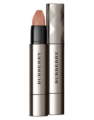 Burberry Full Kisses Lipstick-NUDE-One Size
