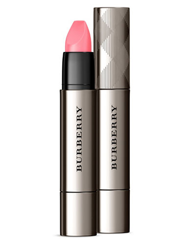 Burberry Full Kisses Lipstick-CHERRY BLOSSOM-One Size