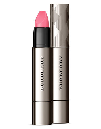 Burberry Full Kisses Lipstick-PEONY ROSE-One Size