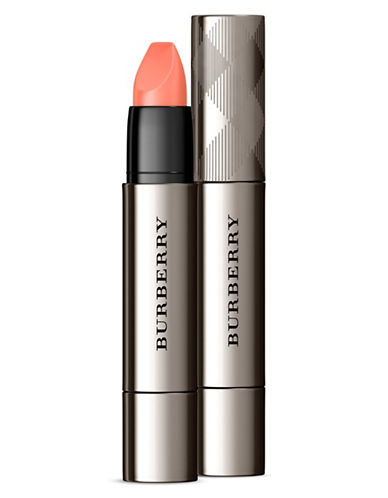 Burberry Full Kisses Lipstick-ROSE APRICOT-One Size