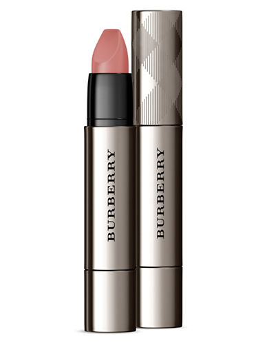 Burberry Full Kisses Lipstick-ENGLISH ROSE-One Size